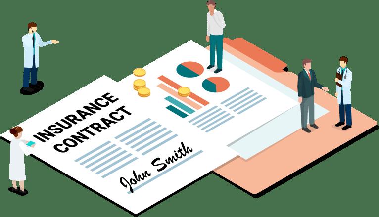 Contract-Management-Infinx