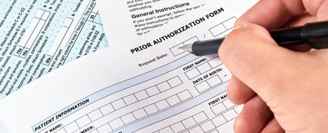 Infinx-Poor-Prior-Authorization-Outcomes-Are-Negatively-Affecting-Banner