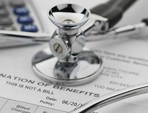 Are Payers Committed to Improving Prior Authorizations?