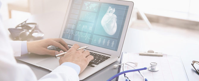 3 Ways to Improve Your Cardiology Practice's Revenue Cycle Management-Infinx