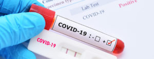 3 Considerations for Laboratories Investigating COVID-19 Testing-Infinx