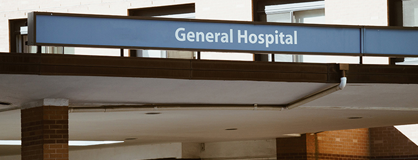 Infinx - Blog - 5 Ways Tech-Enabled Solutions Benefit the Hospital Bottom Line