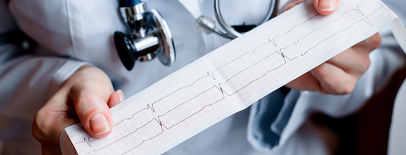 Infinx - Blog - Increase Your Efficiencies with Coding and Billing Solutions in Cardiology