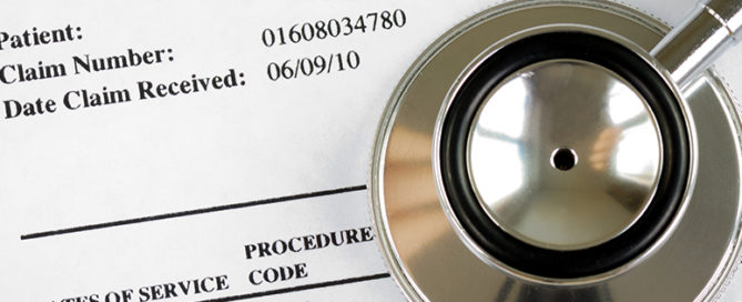 Infinx - Blog - A Fresh Look at the Appeals Process in Medical Billing