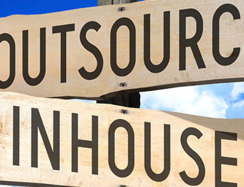 Three Significant Values in Outsourcing Your Revenue Cycle Management
